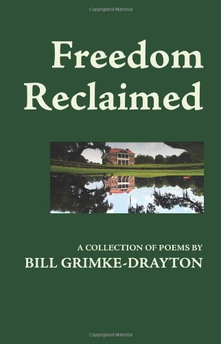 Freedom Reclaimed