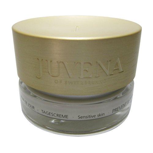 Juvena Prevent und Optimize femme/woman, Day Cream Sensitive, 1er Pack (1 x 50 ml) thumbnail
