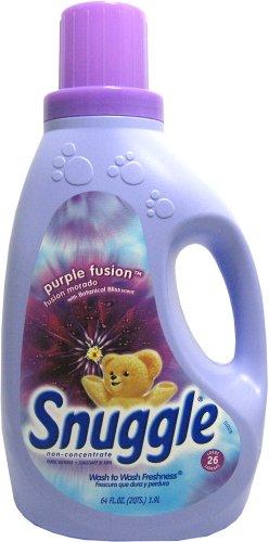 snuggle-purple-fusion-liquid-fabric-softener-64-oz