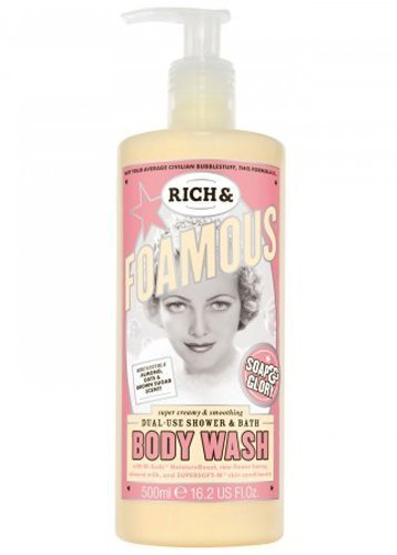 soap-and-glory-rich-and-foamous-dual-use-shower-and-bath-body-wash-500ml