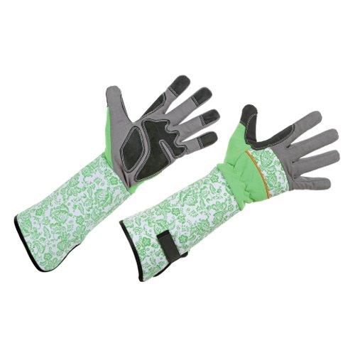 gartenhandschuh-rose-garden-grosse-8-m-handschuh-rosen-stachelschutz