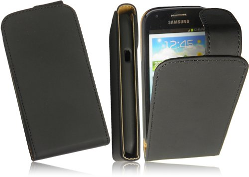 premium-ultra-slim-handytasche-fur-samsung-s7390-galaxy-trend-lite-flip-case-schutzhulle-mit-intrieg