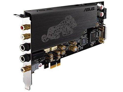 asus-essence-stx-ii-soundkarte-kopfhorer-verstarker-bis-zu-600-ohm-124db-snr-austauschbare-op-amps