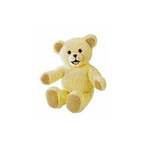 Snuggle Bear By Gund 11.5 075020