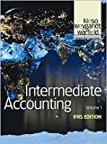 img - for Called to Account 1st (first) edition Text Only book / textbook / text book