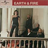 Universal Masters Collection by Earth & Fire