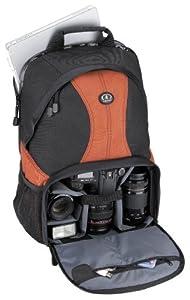 Tamrac 3380 Aero 80 Photo/Laptop Backpack (Rust)