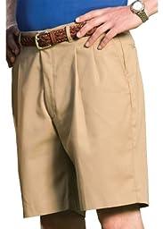 Edwards Garment , 52, KHAKI