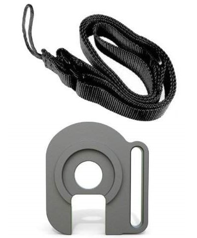 Ar 2 Point Sling front-651923