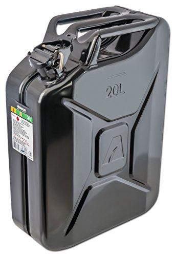arnold-6011-x1-2002-bidon-para-combustible-20-l-color-negro