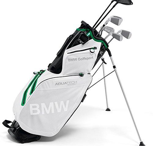 bmw-genuine-golfsport-ultra-lightweight-waterproof-lite-stand-ogio-carry-bag