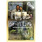 This Our Still Life (DVD) (2011)