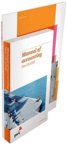 pwc-manual-of-accounting-new-uk-gaap-pack-by-pricewaterhousecoopers-2013-paperback