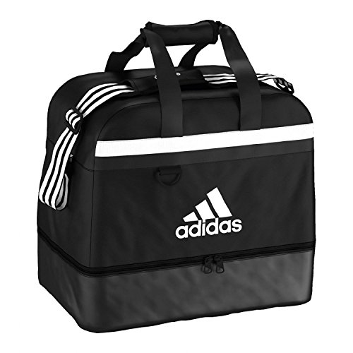 Adidas Tiro Teambag Bottom Compartment S Borsa Sportiva