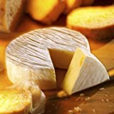 Gourmet Cheese of the Month Club - 3 Months