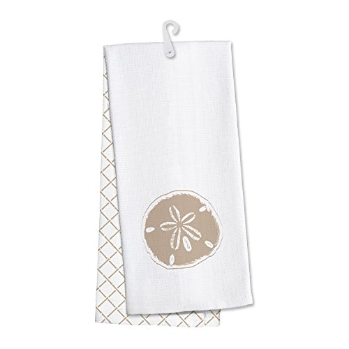 41cRNUgYvBL Our 51 Favorite Beach Themed Hand Towels