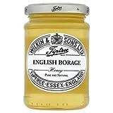 Tiptree English Borage Honey Clear 340g