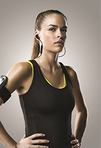 Jabra-Sport-Pulse-Bluetooth-Headset