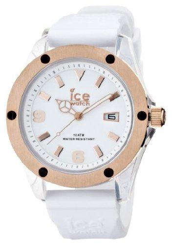 Ice-Watch XXL Collection XX.WE.XX.S.09- Orologio da uomo