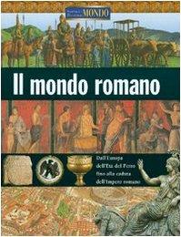 il-mondo-romano