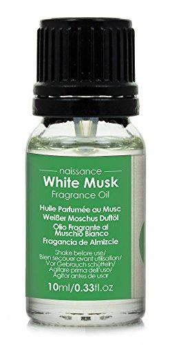 fragancia-de-white-musk-almizcle-blanco-10ml