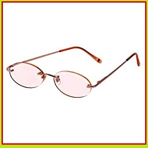 Rimless Glasses Durability : currently unavailable we don t know when or if this item ...