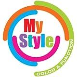 CASCO MyStyle Wechsel Biese Streifen 10 Farben zwei Größen für fast alle Casco Helme, 13.02.2000