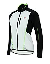 Briko Women's GT Team Jacket