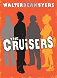 Cruisers Book 1