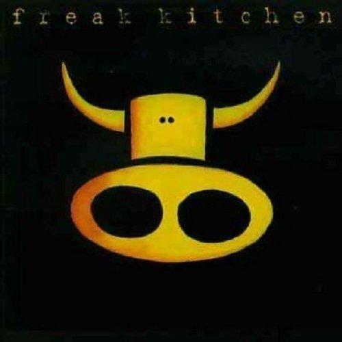 Freak Kitchen - Freak Kitchen - Zortam Music