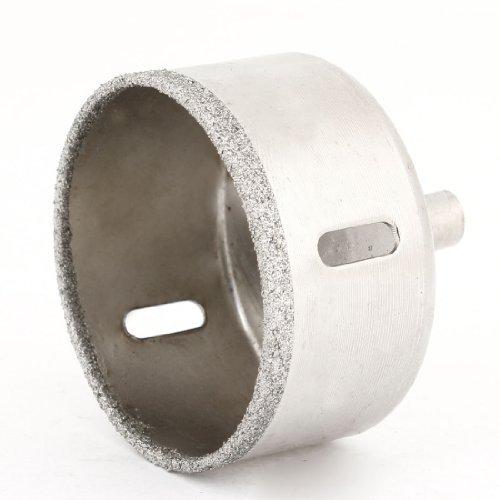 water-wood-50mm-2-diamond-hole-saw-tile-ceramic-glass-granite-marble-drill-bit