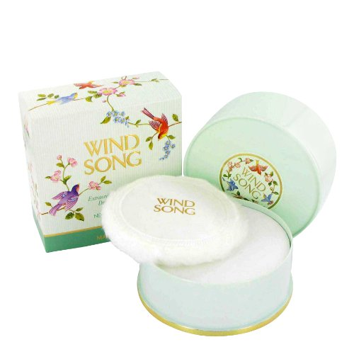 wind-song-dusting-powder-for-women-by-prince-matchabelli-4-ounce