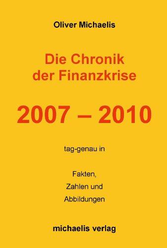 die-chronik-der-finanzkrise-2007-2010-tag-genau-in-fakten-zahlen-und-abbildungen