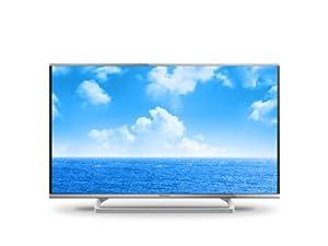 Panasonic TX-40AS640E TV Ecran LCD 40