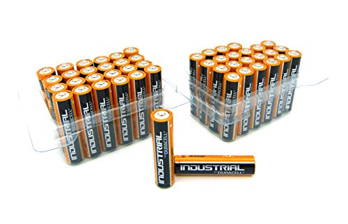 2-x-24-batterie-duracell-industrial-micro-aaa-alkaline-mn2400-speciale-pack