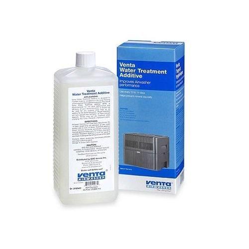 venta-airwasher-6001436-water-treatment-additive-35-oz