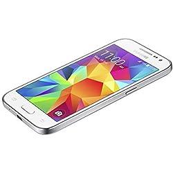 Samsung Galaxy Core Prime 4G bianco SM-G361F Vodafone