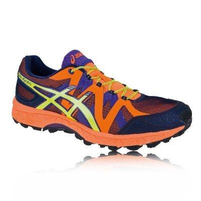 ASICS GEL-FUJI ELITE Trail Running Shoes