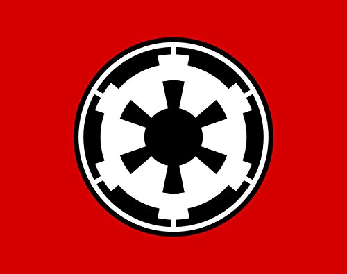 magflags-large-flag-galactic-empire-star-wars-90x150cm-3x5ft-100-made-in-germany-long-lasting-outdoo