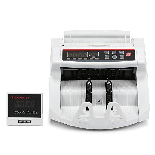 vevor-contador-de-dinero-detector-de-billetes-falsos-contador-de-billetes-electronic-money-counter