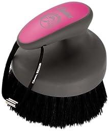 Oster Finishing Face Brush