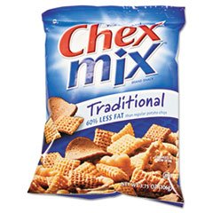 foodchex-mixtradl