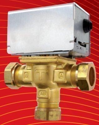 3-port-mid-position-valve-22mm-compression-fitting-three-port