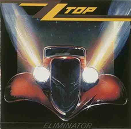Zz Top - Legs (Original Album Version) Lyrics - Zortam Music