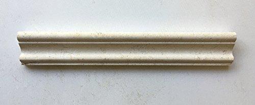 jerusalem-2x12-limestone-chair-rail-cornice-molding-wall-trim