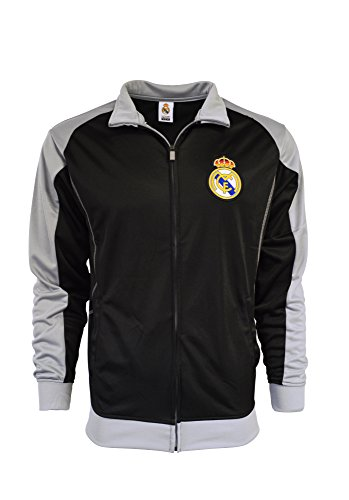 real-madrid-jacket-track-soccer-adult-sizes-soccer-football-official-merchandise-l