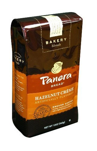 panera-bread-hazelnut-creme-ground-coffee-12-oz-pack-of-2-by-n-a