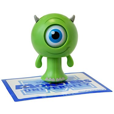 monsters-university-roll-a-scare-mike