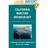 California Maritime Archaeology: A San Clemente Island Perspective
