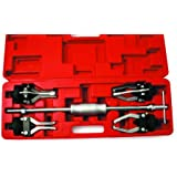CTA Tools 8090 Slide Hammer Puller Set